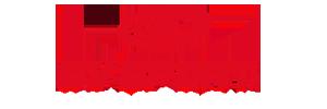 logo-BV-Sport