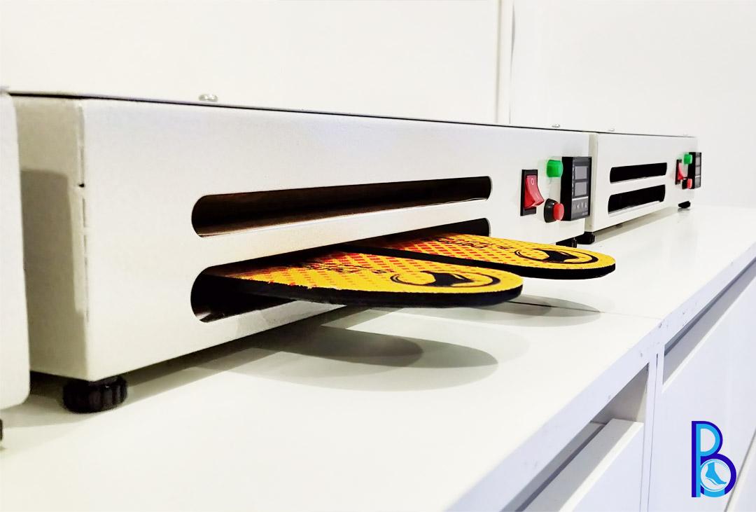 oven-1